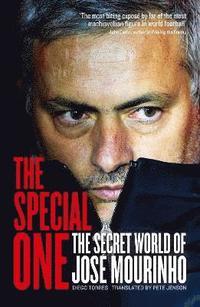 bokomslag The Special One