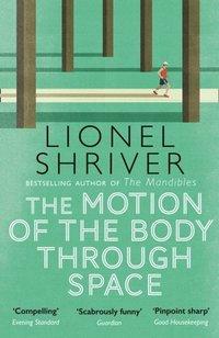 bokomslag Lionel Shriver: No. 2