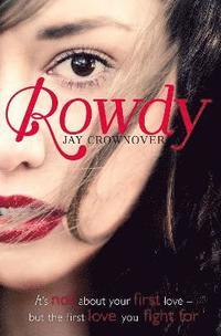 bokomslag Rowdy