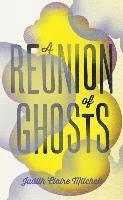 bokomslag Reunion of Ghosts