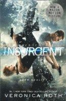 Insurgent (Film Tie-In)