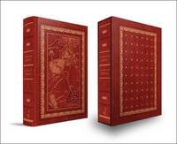 bokomslag A Song of Ice and Fire (1) - A GAME OF THRONES [Slipcase edition]