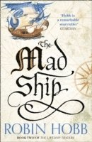 The Mad Ship 1