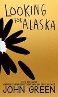 bokomslag Looking For Alaska