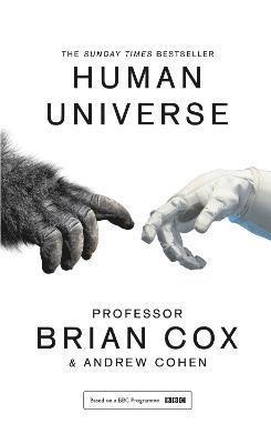 bokomslag Human Universe