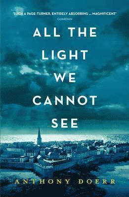 All the Light We Cannot See 1