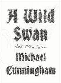 bokomslag A Wild Swan
