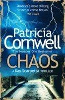 bokomslag Chaos