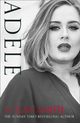 bokomslag Adele