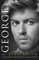 bokomslag George: A Memory of George Michael
