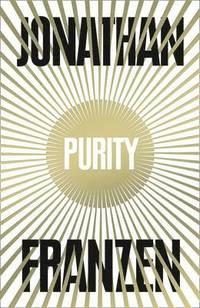 bokomslag Purity