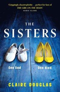 bokomslag The Sisters