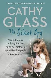 bokomslag The Silent Cry