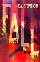 bokomslag Fall, or Dodge in Hell