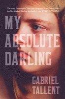 bokomslag My Absolute Darling