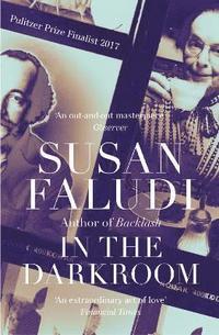 bokomslag In the Darkroom