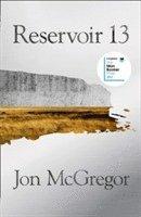 bokomslag Reservoir 13