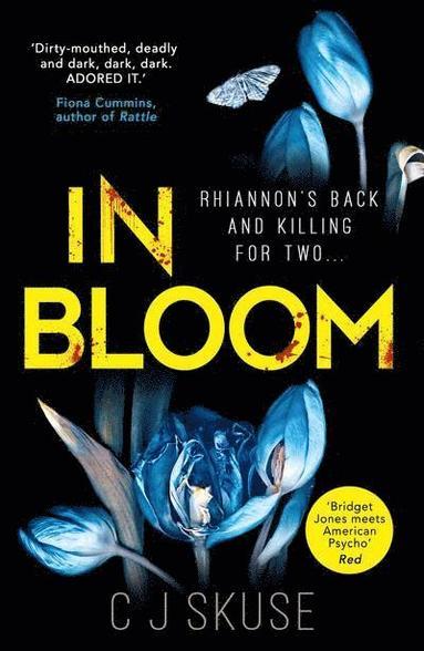 bokomslag In Bloom