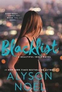 bokomslag Blacklist