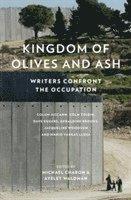bokomslag Kingdom of Olives and Ash