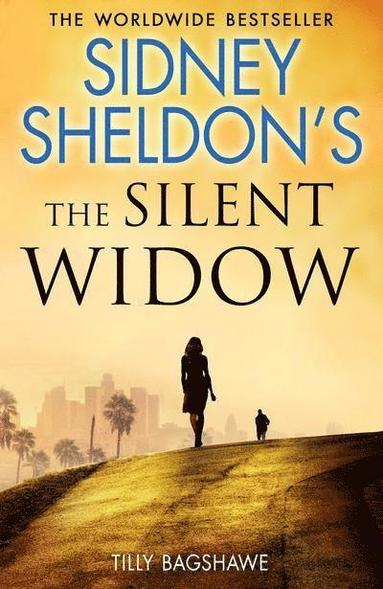 bokomslag Sidney Sheldon's The Silent Widow