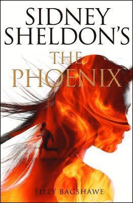 bokomslag The Phoenix