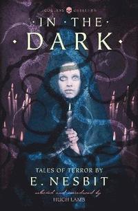 bokomslag In the Dark