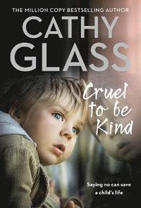 bokomslag Cruel to Be Kind