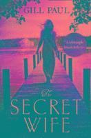 bokomslag Secret Wife