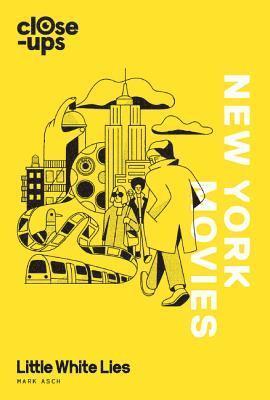 New York Movies 1