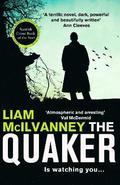 bokomslag The Quaker