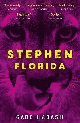 bokomslag Stephen Florida