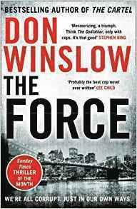bokomslag The Force