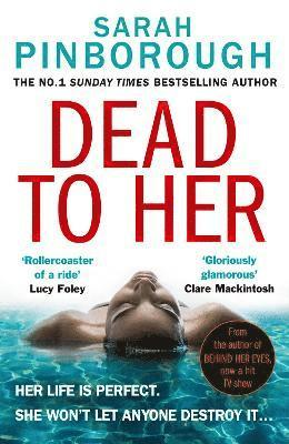 Dead to Her 1