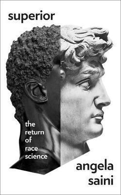 bokomslag Superior: The Return of Race Science
