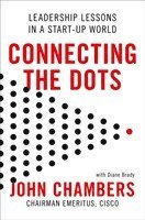 bokomslag Connect the Dots: Leadership Lessons for the Future