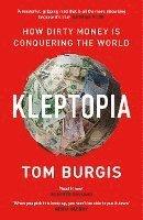 bokomslag Kleptopia