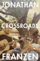 bokomslag Crossroads