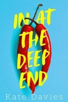 bokomslag In at the Deep End