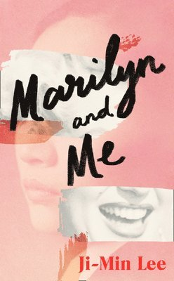 bokomslag Marilyn And Me