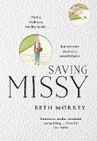 bokomslag Saving Missy