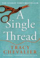 bokomslag A Single Thread