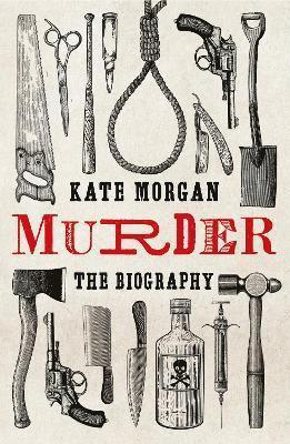 Murder: The Biography 1