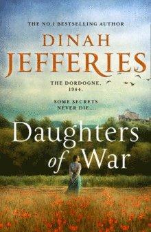 bokomslag Daughters of War