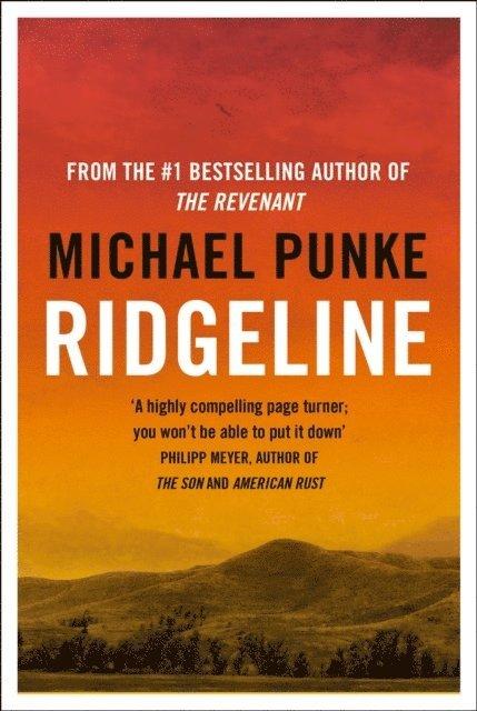 Ridgeline 1