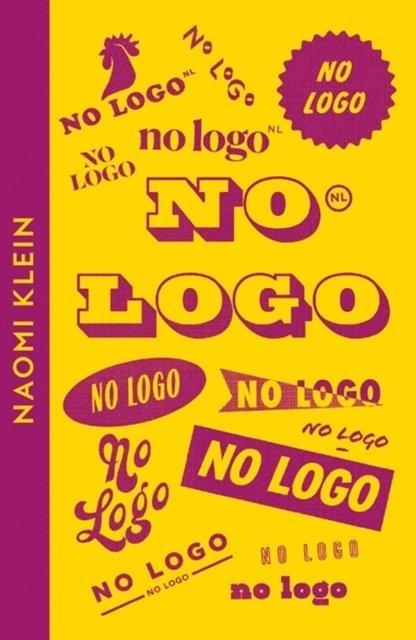 No Logo 1