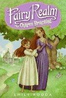 bokomslag Fairy Realm #1: The Charm Bracelet