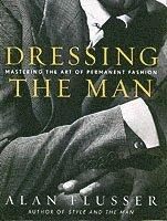 bokomslag Dressing the Man