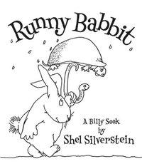 bokomslag Runny Babbit