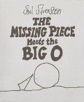 bokomslag Missing Piece Meets The Big O